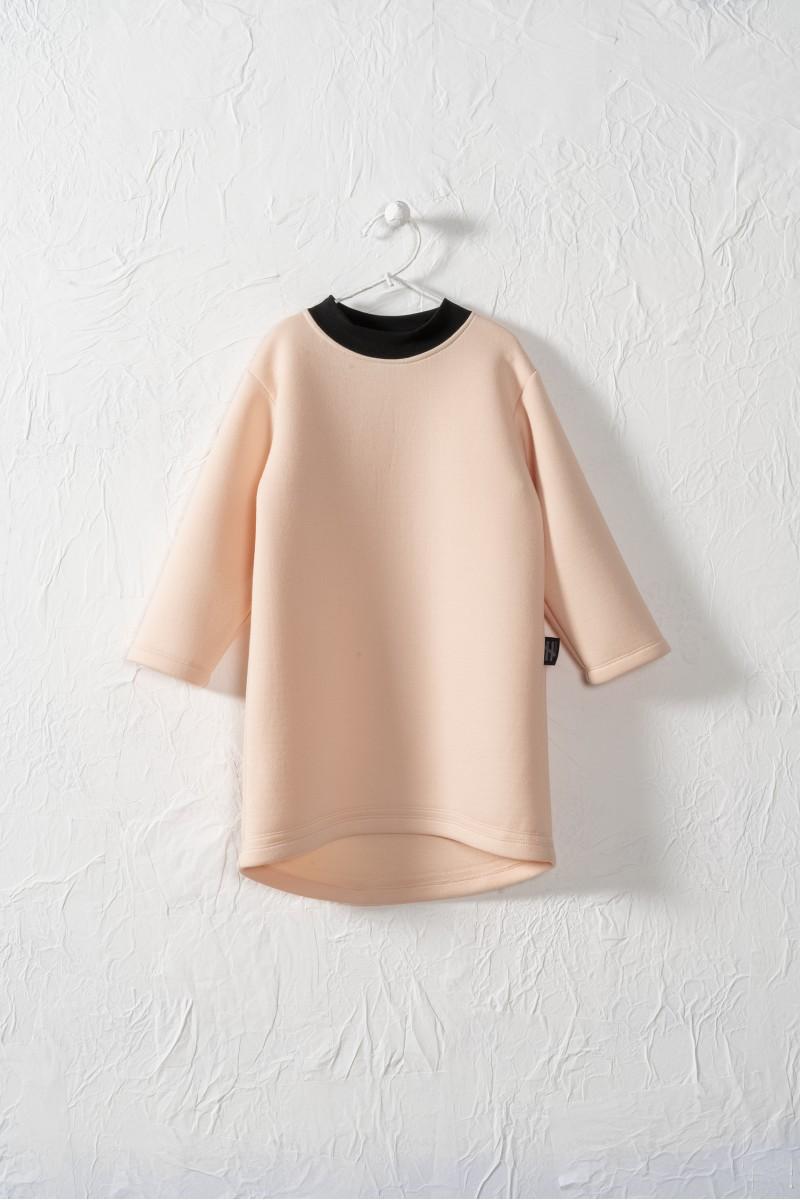 Moi Noi super šaty /tunika