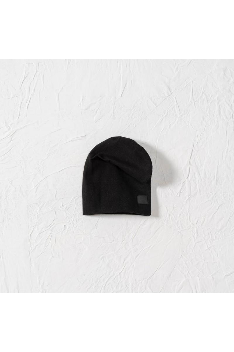 Matchy čiapočka