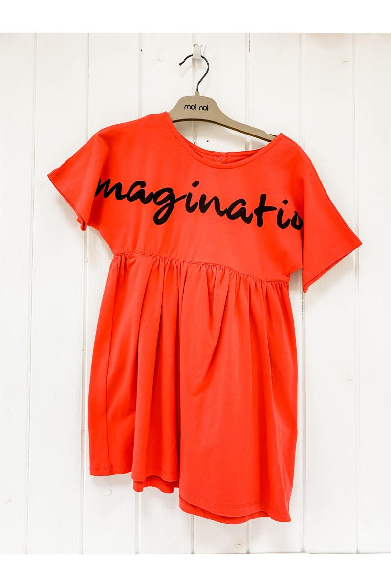Can you imagine summer without Moi Noi piece? we dont....